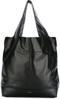 Givenchy large George V shopping bag