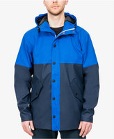 Hawke and Co. Outfitter Men's Goodyear Slicker Rain Jacket