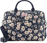 Cath Kidston Mono Poppies Laptop Bag