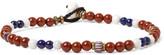 Mikia Multi-Stone Bead Bracelet