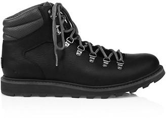 Sorel Mens MadsonTM II Hiker Boots