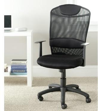 Safavieh Shane Task Chair