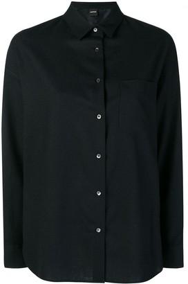 Aspesi button-down shirt