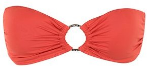 MICHAEL Michael Kors Bikini top