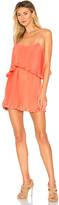 superdown Tawnie Cami Dress