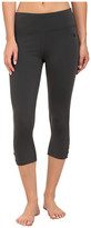 The North Face Motivation Crop Legging
