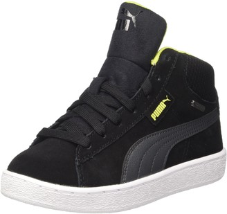 Puma Unisex Kids' 1948 Mid GTX PS Hi-Top Trainers