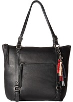 The Sak Palermo Tote Tote Handbags
