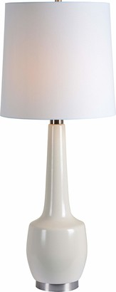 Ren Wil Ren-Wil Inesa Table Lamp Medium