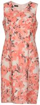 Gerry Weber Knee-length dresses