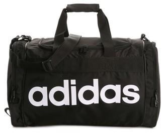 adidas Santiago Gym Bag