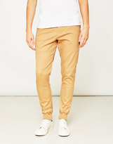 Publish Legacy Joggers Tan