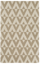 Artistic Weavers Impression Andie Hand-Tufted Rug