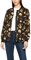 Just Female Women's Elay Bomber Jacket