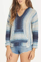 Billabong Ocean Love Sweater