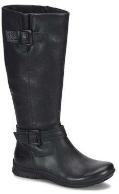 b.ø.c. Ewell Riding Boot
