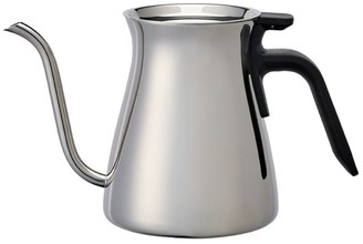 Kinto Pour Over Kettle 900ml Stainless Steel