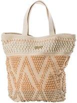 Rip Curl Sandy Beach Bag 8147943