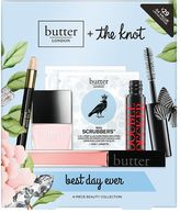 Butter London Best Day Ever 6-pc. Beauty Collection