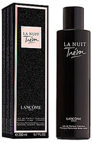 Lancôme La Nuit Tresor Nourishing Fragrance Body Lotion