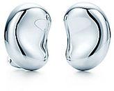 Tiffany & Co. Elsa Peretti®:Bean® Ear Clips