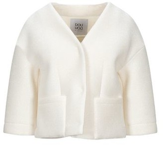 Douuod Suit jacket