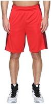 Nike Basketball Short