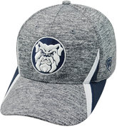 Top of the World Butler Bulldogs HOTD M-Fit Cap