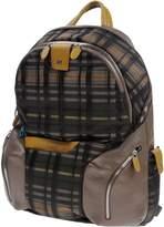 Piquadro Backpacks & Fanny packs - Item 45394432
