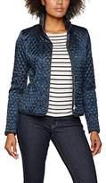 Geox Women's Woman Jacket,UK 18