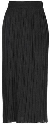 AKEP Long skirt