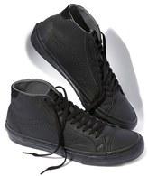 Vans 'Court Mid Dx' Sneaker