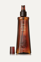 Oribe Maximista Thickening Spray, 200ml - one size
