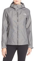 The North Face Women's 'Magnolia' Waterproof Rain Jacket