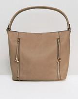 Oasis Hobo Shoulder Bag