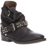 Ash 'Vicious' studded boot