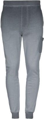 Lyle & Scott Casual pants