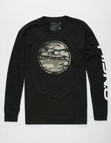 O'Neill Boarder Mens T-Shirt