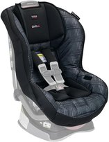 Britax Marathon Convertible Car Seat Cover Set - Domino