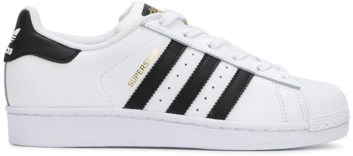 premium selection c3dbc 6ddfa Adidas Superstar - ShopStyle Australia