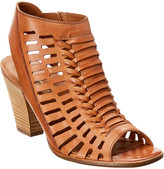 Paul Green Rosa Leather Bootie