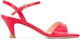 Roberto Festa Ariete sandals