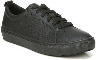 Dr. Scholl's Lace-Up Oxfords - Get It Done