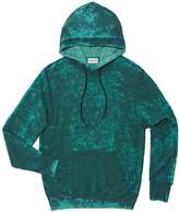Cotton Citizen Men's Cobain Pullover Hoodie - Teal Dust