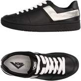 Pony Low-tops & sneakers - Item 11239600