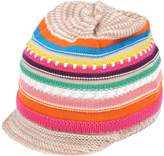 Missoni Hats - Item 46529877