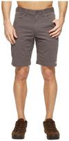 Mountain Khakis - Commuter Shorts Slim Fit Men's Shorts