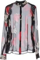 Liu Jo Shirts - Item 38642727
