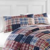 Nautica Blaine Standard Pillow Sham