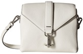 Ecco Isan Small Crossbody